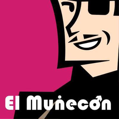 Podcast El Muñecon: The Lounge King
