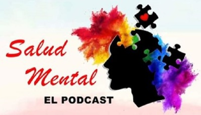 Podcast Salud Mental