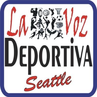 Podcast LA Voz Deportiva