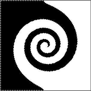 Podcast -- N-Genesis --