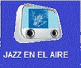 Podcast JAZZ EN EL AIRE ENTREVISTAS