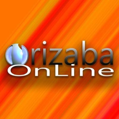Podcast Podcast Orizaba Online