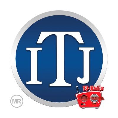 Podcast ITJ Podcast