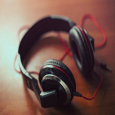 Podcast Cartas Musicales
