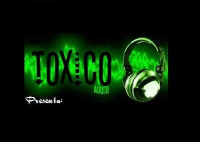 Podcast EL SEÑOR X