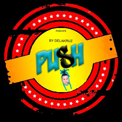 Podcast PUSH DLK