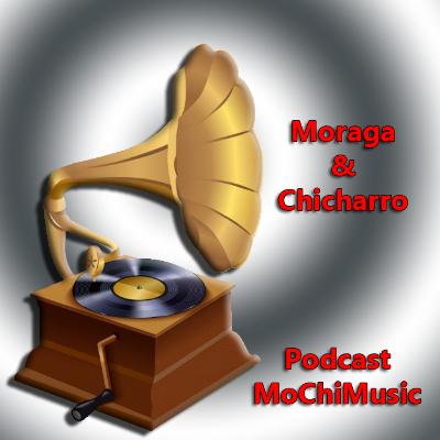 Podcast Música entre amigos